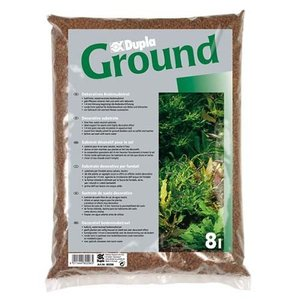 Dupla Dupla Ground 8 ltr