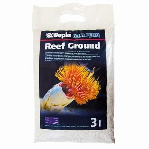 Dupla Dupla Reef Ground Ø 4.0 - 5.0 mm 3 ltr
