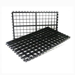 Easy Tray zwart 34 x 20 cm