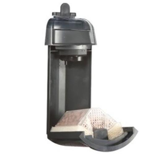 Eheim Eheim Binnenfilter Aquacorner 60 2000.020
