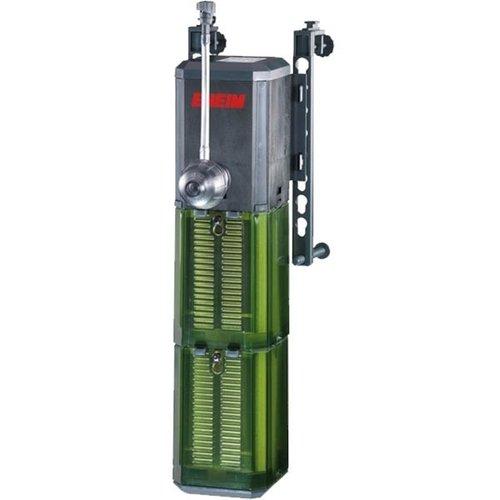 Eheim Eheim Binnenfilter Powerline 200 (2048) 600 l/h