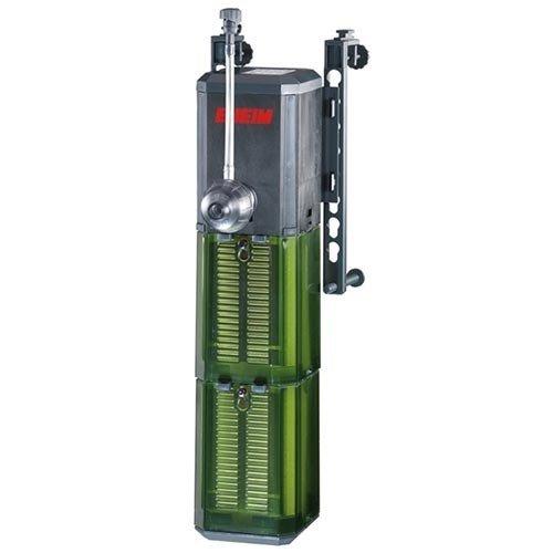 Eheim Eheim Binnenfilter Powerline 2252 1200 l/h