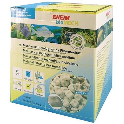 Eheim Eheim Biomech 5 ltr