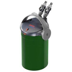 Eheim Eheim Buitenfilter Ecco Pro 200 Met Substraat Pro 600 L/H