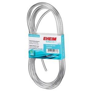 Eheim EHEIM CO2 Slang Ø 4/6 mm per 3 mtr