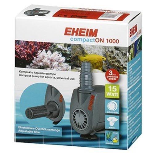 Eheim Eheim Compactpomp On 1000 VOOR 400-1000 l/h
