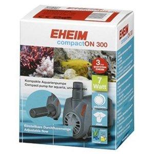 Eheim Eheim Compactpomp On 300 VOOR 170-300 L/H