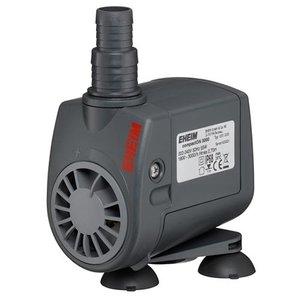 Eheim Eheim Compactpomp On 3000 VOOR 1800-3000 L/H