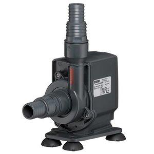 Eheim Eheim Compactpomp On 5000 VOOR 5000 L/H