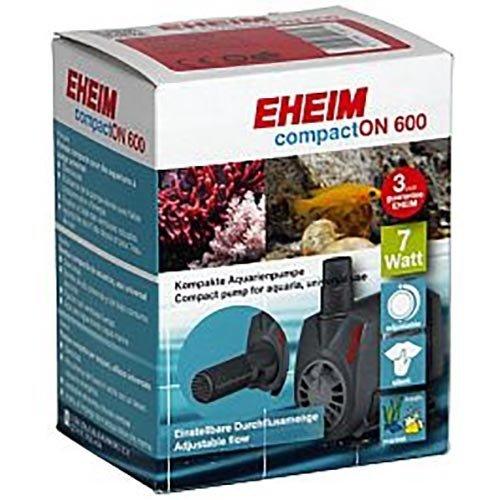 Eheim Eheim Compactpomp On 600 VOOR 250-600 l/h