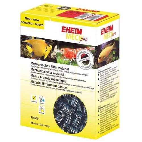 Eheim Eheim Ehfi Mechanisch Filtermateriaal Pro 1 L