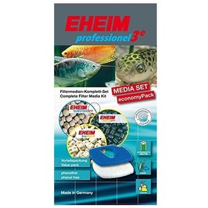 Eheim Eheim Filter Media Set voor Professionel 3 2076/2078