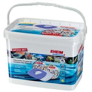 Eheim Eheim Filter Media Set voor Professionel 3 2080/2180