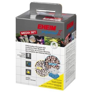 Eheim Eheim Filter Media Set voor Professionel II 2028 / 2128