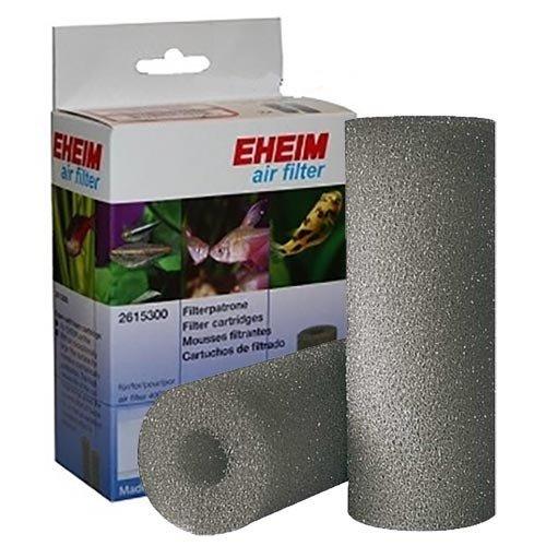 Eheim Eheim Filterpatroon voor Air Filter 400300