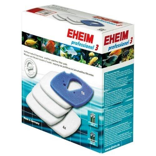 Eheim Eheim Filterschijf Set Blauw/Wit voor 2080/2180