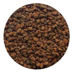 Eheim Eheim Phosphate Out 130 G