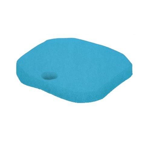 Eheim Eheim Schuimstof Filtermat Blauw voor 2026-2128,2226-2328-2426 3 stuks