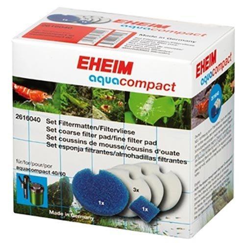 Eheim Eheim Set Filterspons Tbv Aquacompact 2004/2005