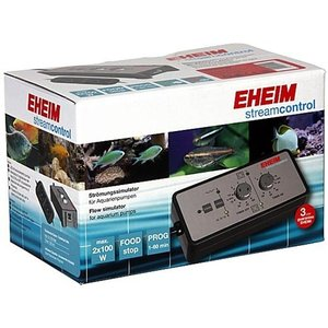 Eheim Eheim Streamcontrol 230V/50HZ