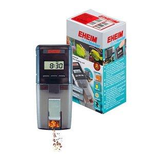 Eheim Eheim Voederautomaat 3581