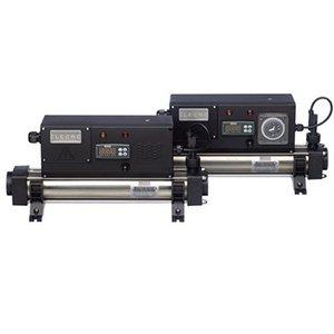 Elecro Elecro Heater Digitaal 6kW 400V