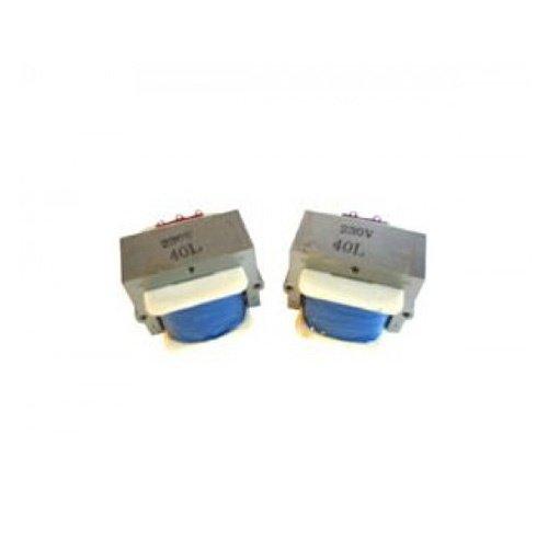 Evolution Aqua Electro magneet Airpump 70-75