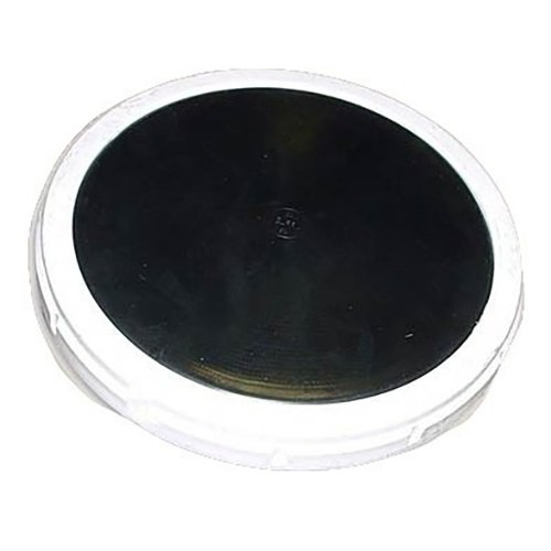 Aquaking EPDM Luchtschijf Disk 350 MM