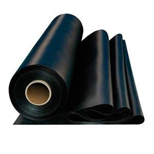 EPDM rubber vijverfolie 1.14 mm - 6,10 breed prijs per m2