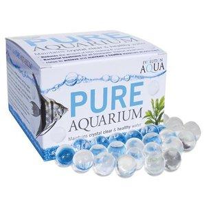 Evolution Aqua Evolution Aqua Pure Aquarium 50 ballen