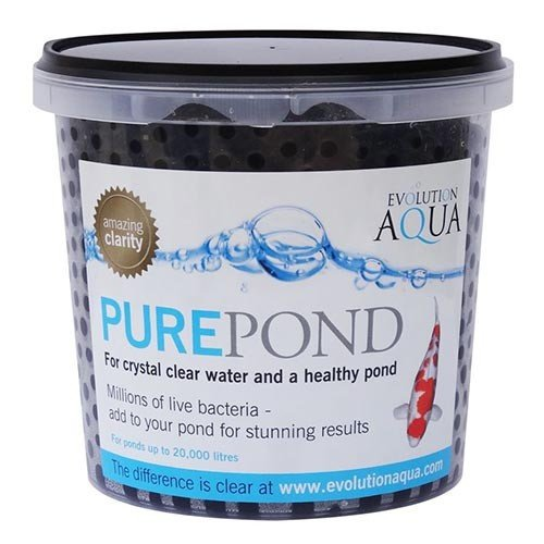 Evolution Aqua Evolution Aqua Pure Pond 1000 ml