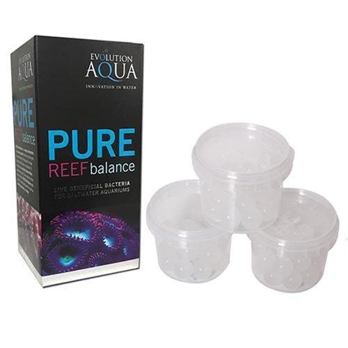 Evolution Aqua Evolution Aqua Pure Reef Balance (zeewater) 60 ballen