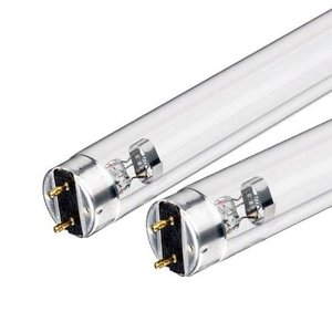 Evolution Aqua EvoUV 110 watt UV vervangingslamp