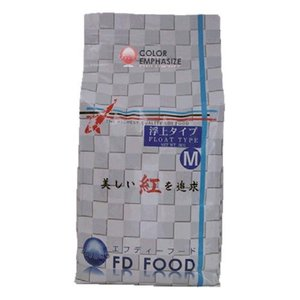 FD Food FD Food Color Emphasize Medium 3 kg