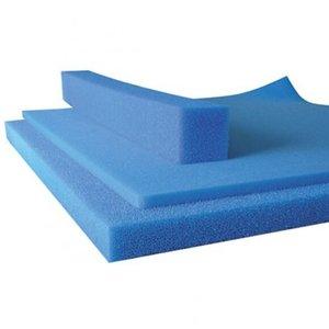 Superfish Filter Foam 100 x 100 x 2 cm Fijn