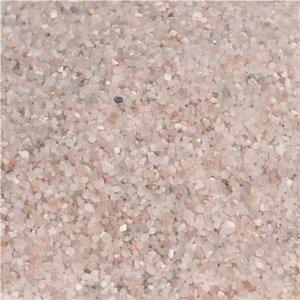 Filterzand 1 - 1,6 mm voor zandfilter