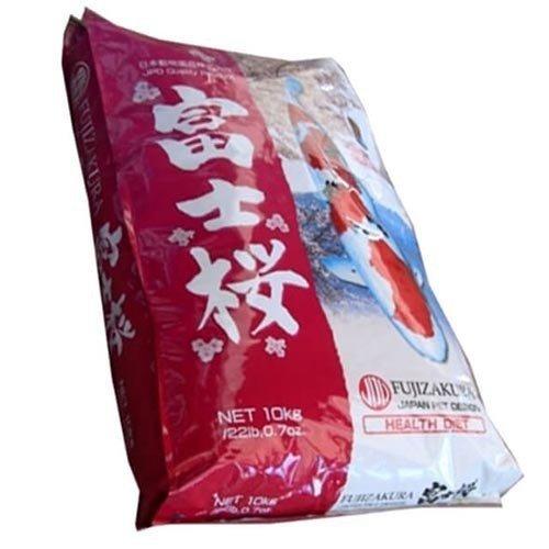 JPD | JAPAN PET DESIGN Fujizakura 10 KG Large
