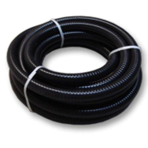 Gewapende slang 25 mm (lengte 50 meter)