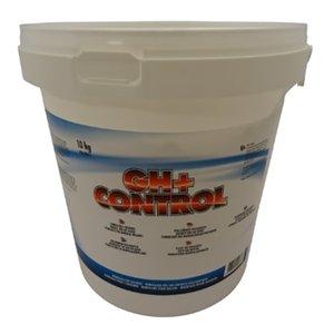 Air Aqua GH+ Control 10 KG