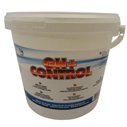 Air Aqua GH+ Control 5 KG