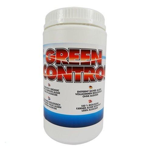 Air Aqua Green Control 1 KG (actie)