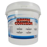 Green Control 10 KG