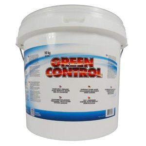 Air Aqua Green Control 10 KG (actie)