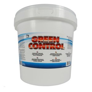 Air Aqua Green Control 5 KG
