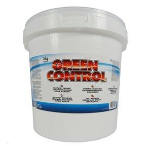 Air Aqua Green Control 5 KG (actie)