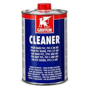 Griffon Griffon Cleaner 1 ltr