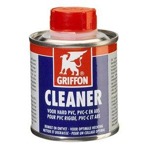 Griffon Griffon Cleaner 125 ml