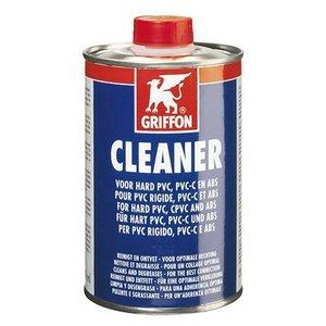 Griffon Griffon Cleaner 250 ml