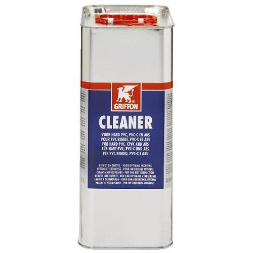 Griffon Griffon Cleaner 5 ltr