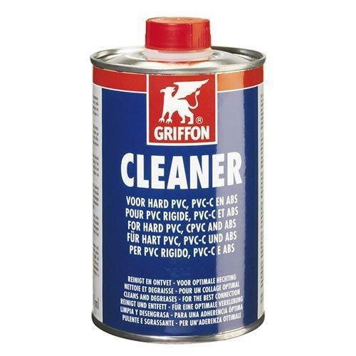 Griffon Griffon Cleaner 500 ml